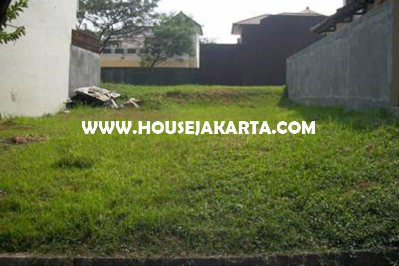 Tanah Komersial Jalan Probolinggo Menteng Dijual Murah ijin bisa kantor 4 Lantai