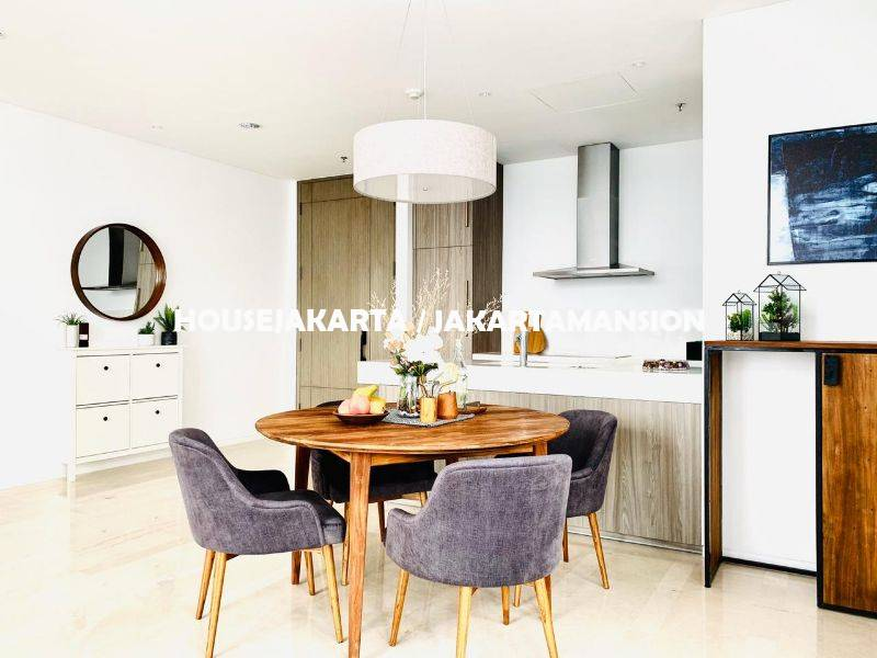 Verde Two for Rent Sewa Lease