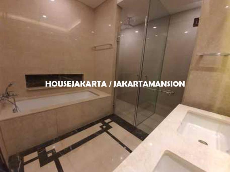 Anandamaya Apartment For Rent Sewa Lease