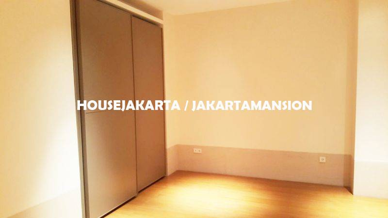 The Residences at Dharmawangsa New Tower For Rent Sewa Lease