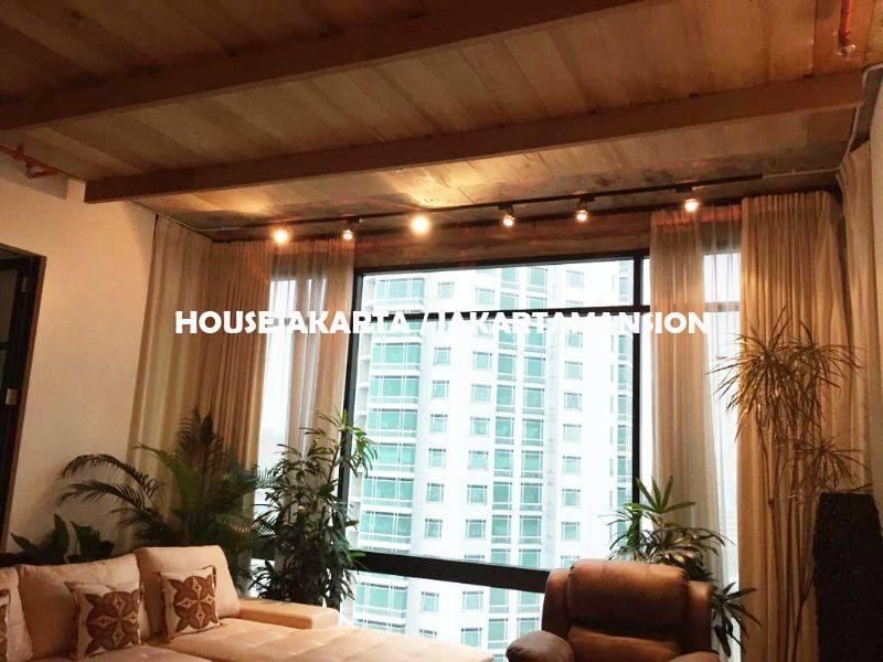 Four Seasons Residences For Sale Di Jual