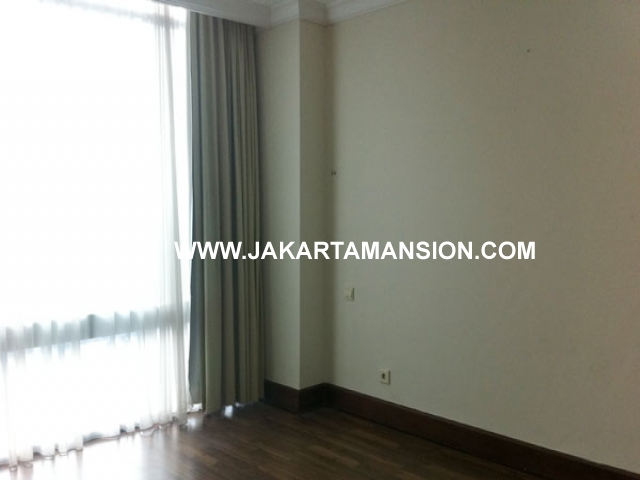 AR168 Four Season Apartment at Kuningan Rasuna Said Setiabudi Jakarta
