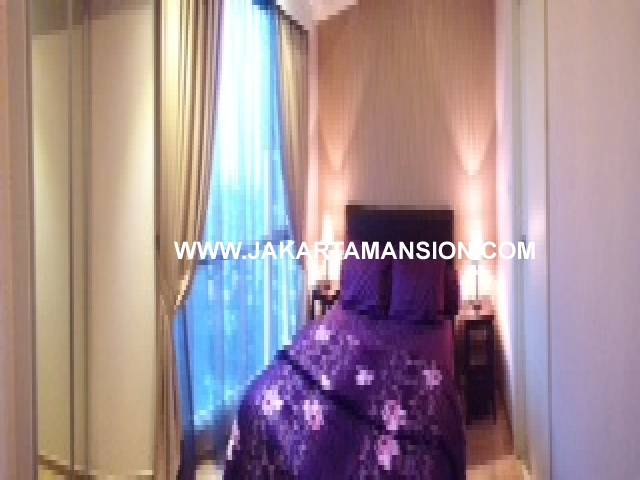 Apartment casa grande for Sale at kuningan