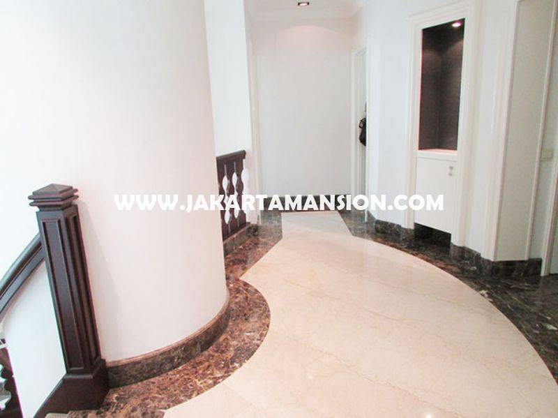 Penthouse Four Seasons Residences for rent sewa lease