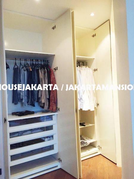 AS1242 Four Seasons Residences For Sale Di Jual